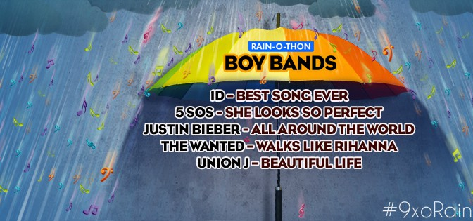 Rain O Thon_BoyBands_Boy_FB Cover