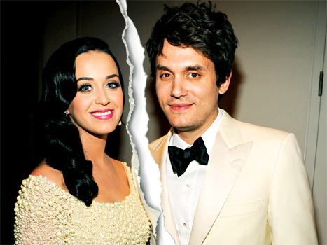 1363394913_161297727_katy-perry-john-mayer-467