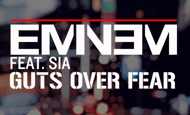 Eminem-Guts-Over-Fear-feat-Sia-660x400